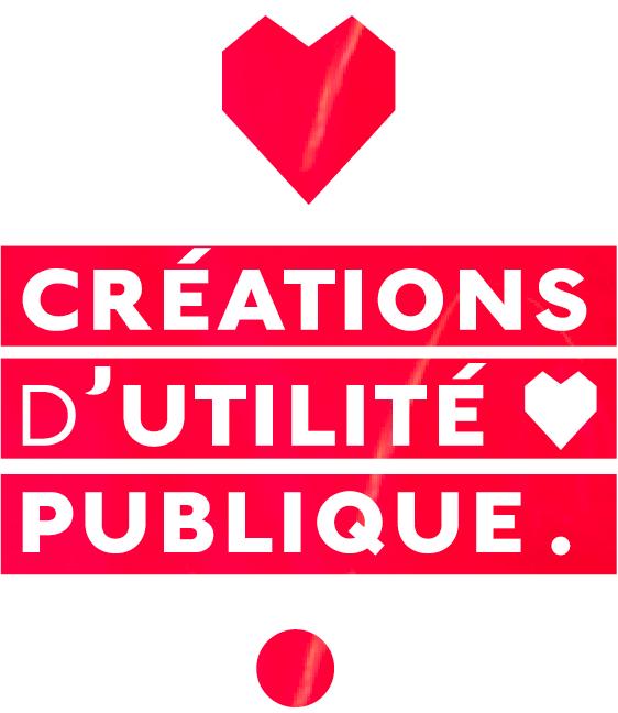 Création d'utilité publique