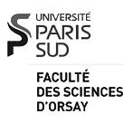 Logo-fac-orsay