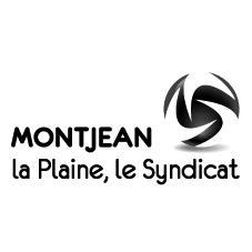 MONTJEANnb
