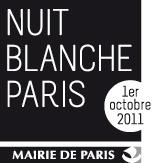 NB2011_Logo_Clair