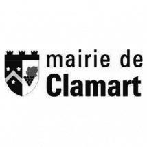 clamart