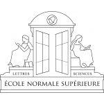 logo-ENS