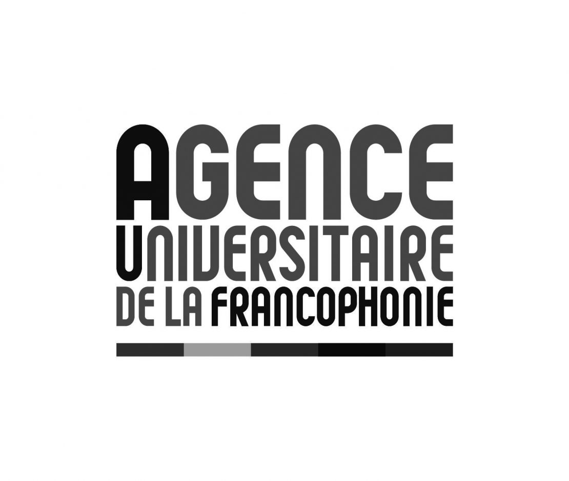 logo_auf