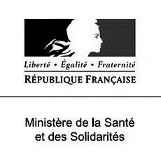 logo_ministere-NB