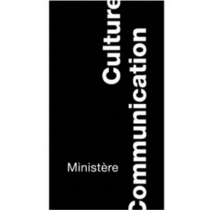 ministere_culture_communication_NB