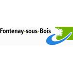 Fontenay-Sous-Bois1