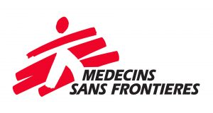 MSF_logo