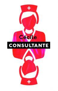 competences7
