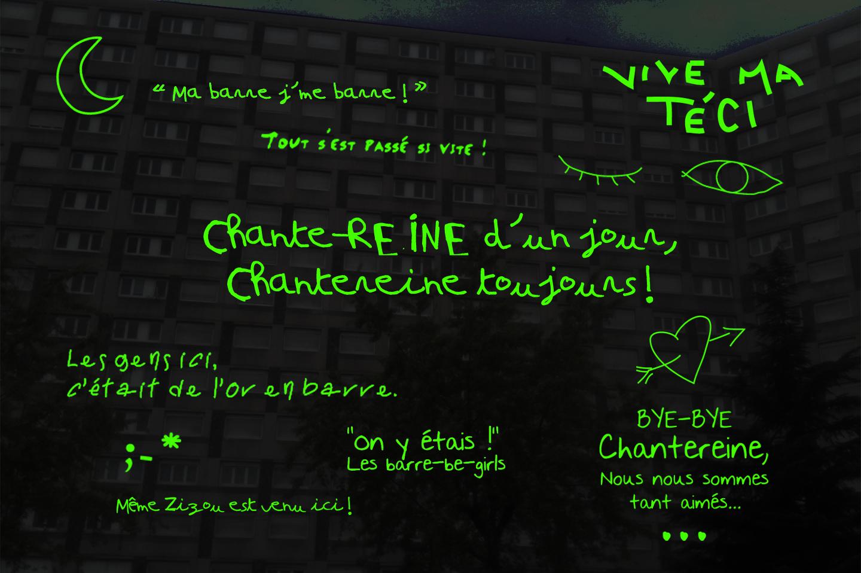 fenetres-nuit+mots_web