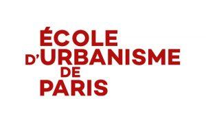 logo-EUP-new