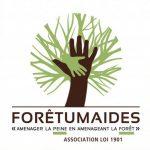 logo-FORETUMAIDES-825x510