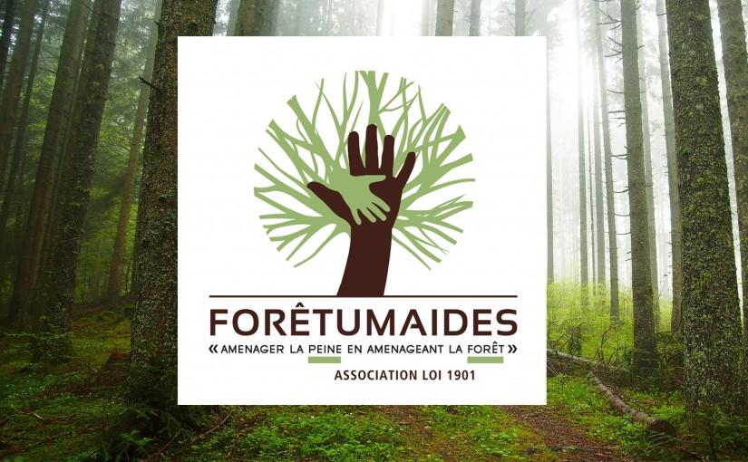 logo-FORETUMAIDES