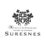 logo-Suresnes-nb150px