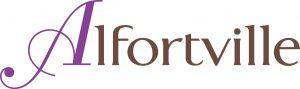 logo-alfortville-couleur