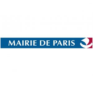 logo-mairieparisGD