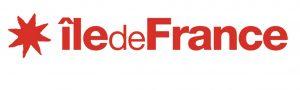 logo-region-ile-france