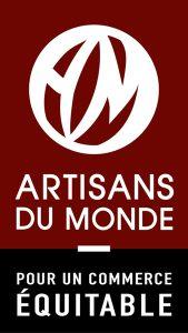 logo_fadm_rouge11