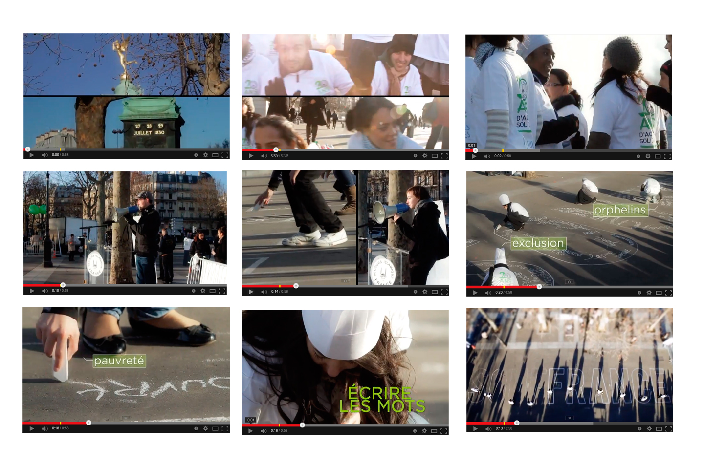 sif-storyboardclip20ans1