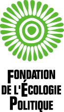 fep-logo