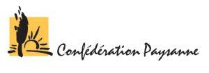 logo_confpaysanne