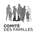 comitefamilles
