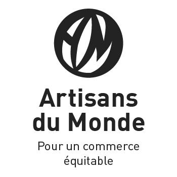 Logo adm 2016 Maroon vertical_NB