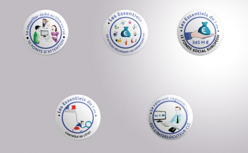 badges_FSE