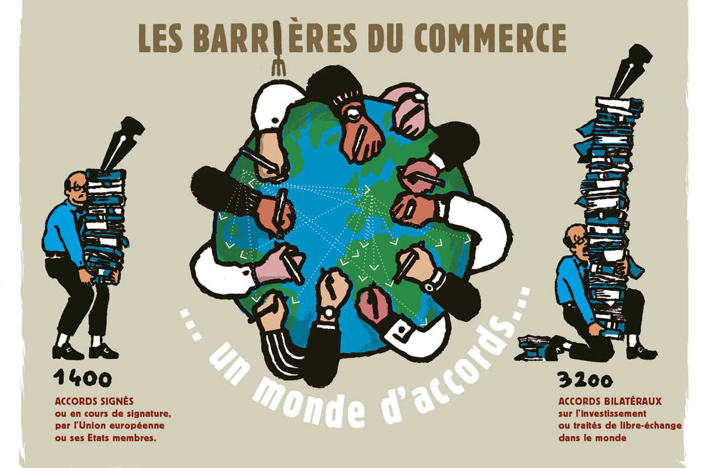 barrierescommerce